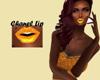 ADL|Chanel Lip (o)