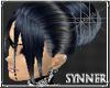 SYN*Annika_DecayedRaven