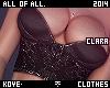 |< Clara! Cropped!