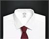 .DR Shirt Display