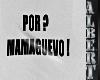 A-MMG