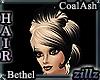 [zllz]Bethel BlackBlonde