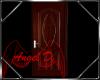 xAxDx Cabin Door
