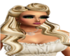 (Posh) Vintage Blonde