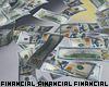 New Floor Money