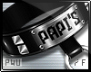 -P- Papi's Collar .F