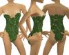 Leaf Swimwear