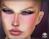 [T69Q] Blair Skin