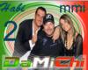 HB Mega Mix Italiano 2