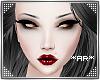*AR* Sensual Vamp N/L