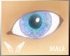 [Sc] Male Bebe Eyes