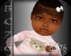 Zion Portrait v3