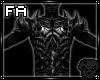 (FA)FireDragonTorso Blk