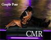 CMR/ Sweet kisses  Ani