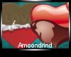AM:: Chocolate Hearts