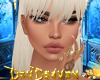DD| Arianita Wheat