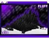 x: Misa Leg Fluff M/F