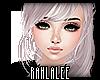 (F) AXYL Hair V.5
