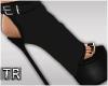 [T]  Varna Boots