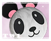 Shoulder Panda