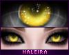 ⛥ Halefire Eyes V3