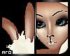 *a`Valenbunny ears.