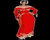 Asian Dresse