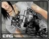 EMG Radio 865 V1