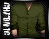 [c] Olive & Camo shirt