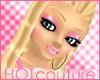 *HC* Blonde Starbright
