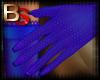 (BS) Avo Gloves bl