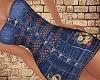 Jeans Dress RL
