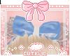 SweetLolita-Bow