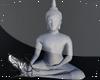SɳS❖ JaPaN Buda