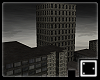 ` 3D City Surround v.3