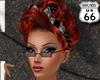SD Jane Phoenix Red