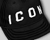 DSQ Cap