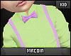 🔻Easter Shirt KID