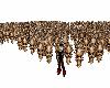 Army of Skulls