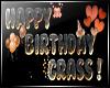 Birthday Grassman1972