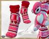 Kid Love Socks