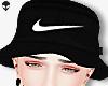 + Nike Bucket Hat