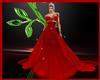 San Valentino Dress