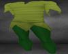 Peter Pan Outfit