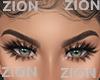 Real HD Eyebrows