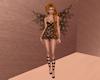 Halloween+Fairy