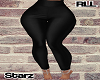 *S* Ivy Cargo Pants RLL