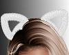 JS Cute Fluff Ears