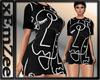 MZ - Debra Dress v3