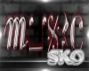 *SK*MUSIC SIGN